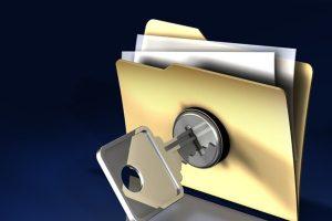 La Protection Juridique Et La Protection Fiscale : Un Doublé Essentiel Dans La Vie De L'entreprise