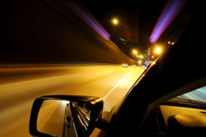 Auto : Présenter Une Assurance Sera Obligatoire Pour Récupérer Un Véhicule En Fourrière
